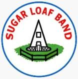 sugar loaf catholic singles Sugarloaf was an american rock band formed in 1968 the band, which originated in denver, colorado , scored two top 10 hits , with the singles  green-eyed lady  and  don't call us, we'll call you .